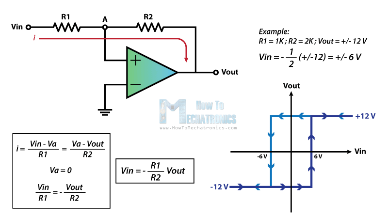 furthermore 6msfw Ezgo T27893 Need Wiring Diagram 1993 Ezgo Stroke in addition Variable Voltage Power Supply From Fixed Voltage Regulator furthermore Dc Regulator also Transistor Series Voltage Regulator. on voltage reducer circuit diagram