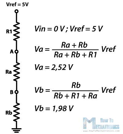 Transistor-Voltage-Divider-Equations02