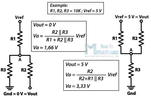 Voltage-Divider-Equations-02
