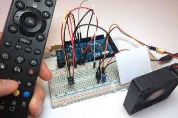 Arduino LCD Tutorial | How To Connect an LCD to Arduino