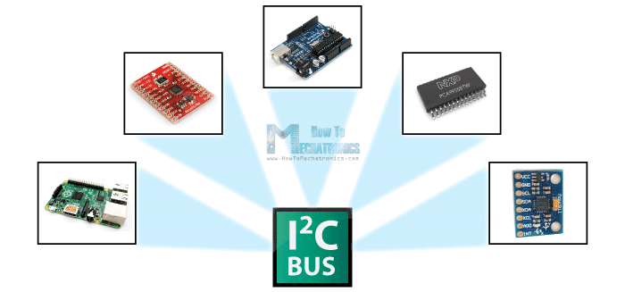 I2C-Communication-Overview1