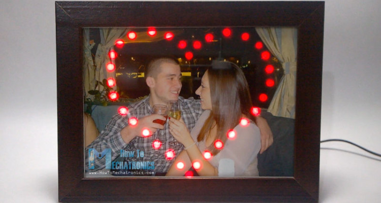DEMO-DIY-LED-Heart-Photo-Frame-