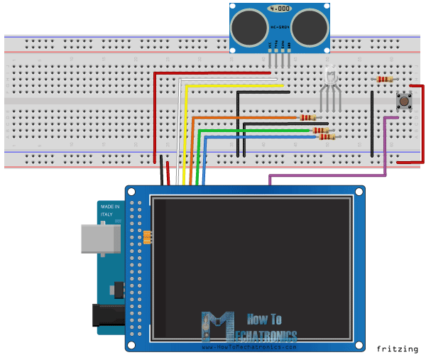 Arduino tft lcd touch screen tutorial arduino tft lcd screenn tutorial circuit schematica asfbconference2016 Images