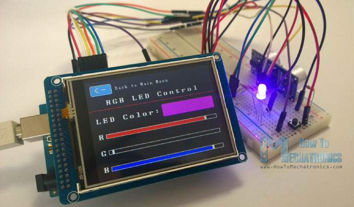 Arduino-TFT-LCD-Tutorial-Example-02