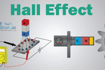 What-is-Hall-Effect-and-How-Hall-Effect-Sensors-Work