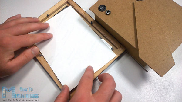 DIY-LED-Photo-Frame-Final