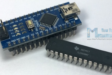 How-To-Extend-Arduino-PWM-Outpits---TLC5940-Tutorial