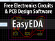 EasyEDA Software Review