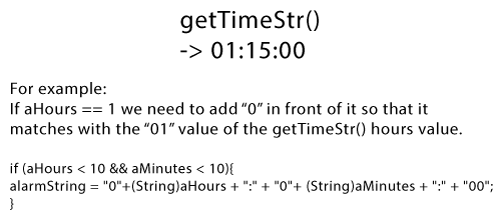 alarmstring-variable-explanation