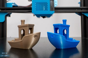 Best 3D Printers for Beginners and Hobbyists - 3D Printing