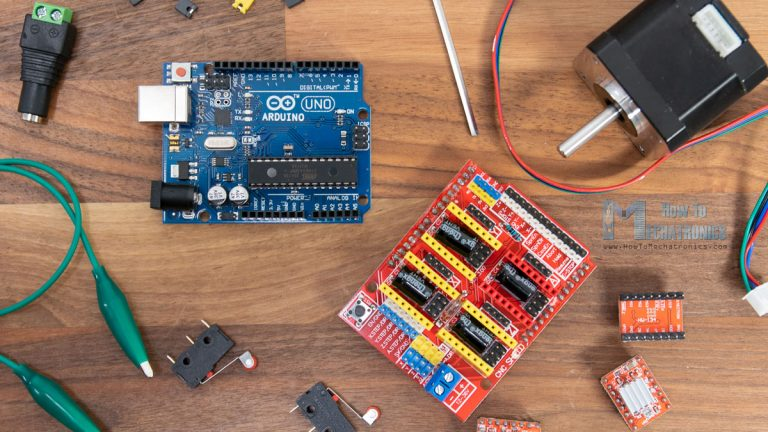 How to Setup GRBL and Control CNC Machine with Arduino.jpg